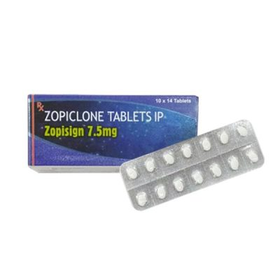 Buy Zopiclone online UK Next day delivery
