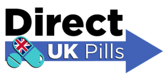 Direct UK Pills