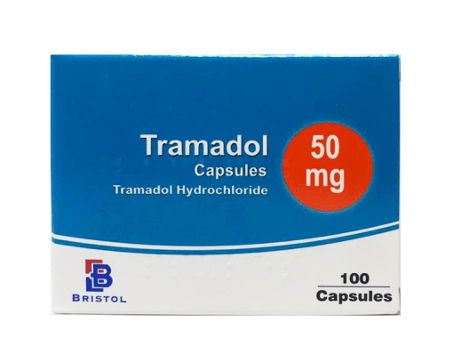 tramadol-50mg pain relief