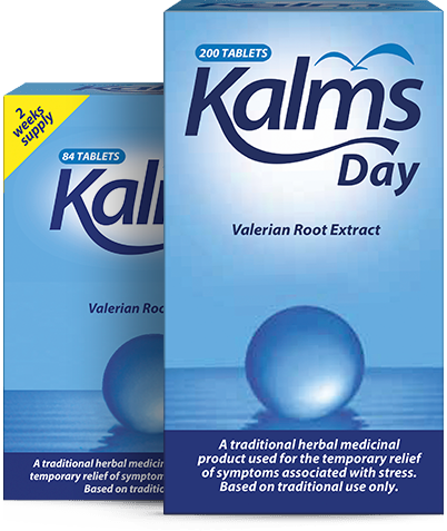 Buy Kalms Day